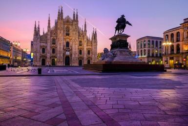 hotel in vendita a Milano